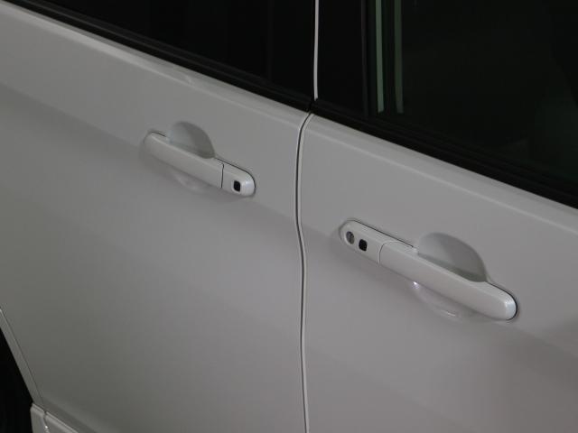 「スズキ」「ソリオ」「ミニバン・ワンボックス」「愛知県」の中古車28