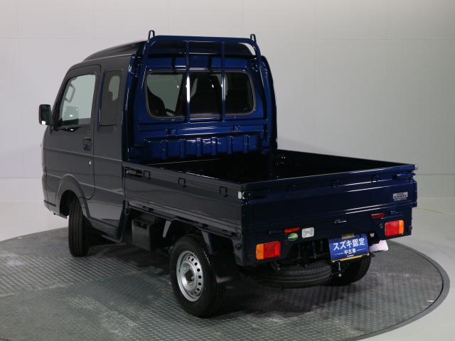 「スズキ」「スーパーキャリイ」「トラック」「愛知県」の中古車22