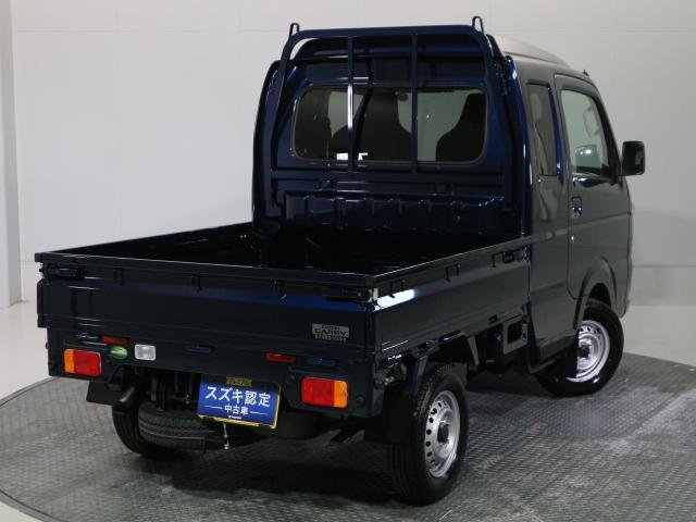 「スズキ」「スーパーキャリイ」「トラック」「愛知県」の中古車23