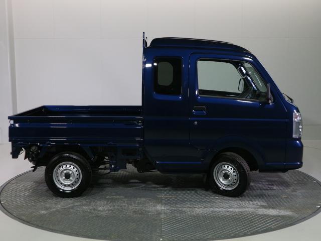 「スズキ」「スーパーキャリイ」「トラック」「愛知県」の中古車24