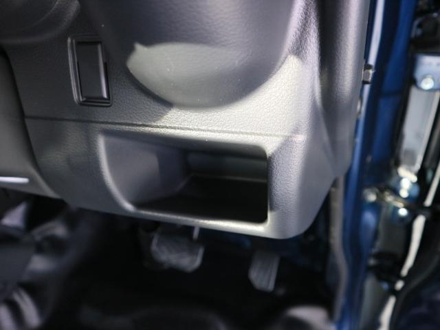 「スズキ」「スーパーキャリイ」「トラック」「愛知県」の中古車38