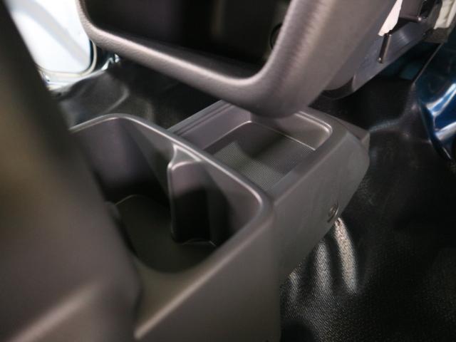 「スズキ」「スーパーキャリイ」「トラック」「愛知県」の中古車42