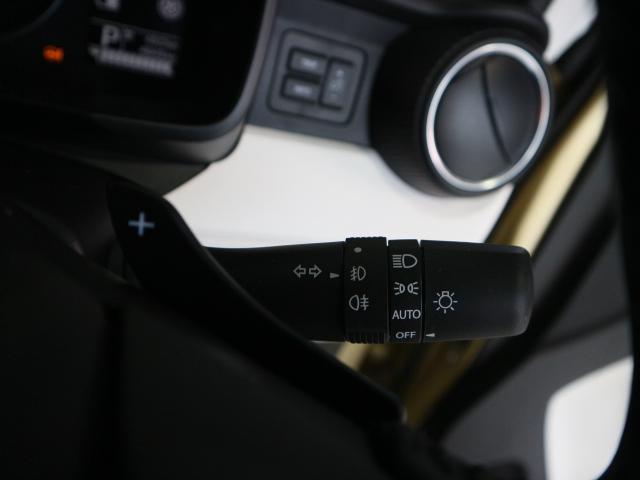 HYBRID MZ デュアルカメラブレーキS 全方位カメラP(7枚目)
