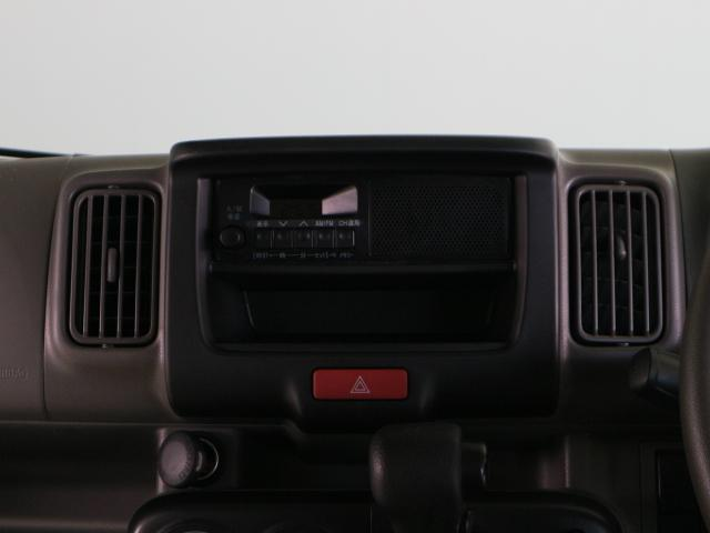 PC 3型 パワーウインドウ・キーレスエントリー(4枚目)