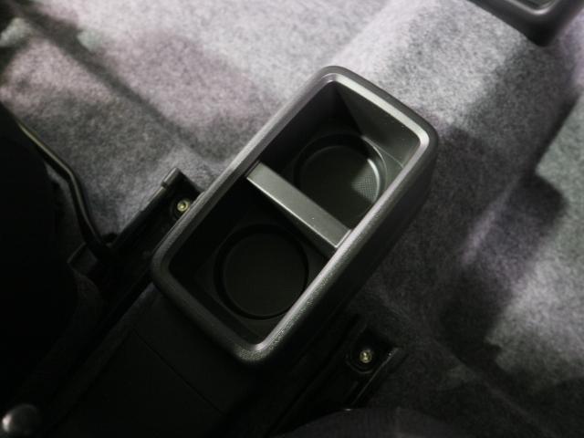 L 2型 前後ブレーキサポート搭載(12枚目)