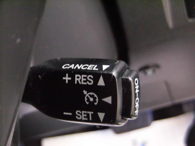 3.5Z SDナビFセグ後席モニタBカメラETC両側電動AW(11枚目)