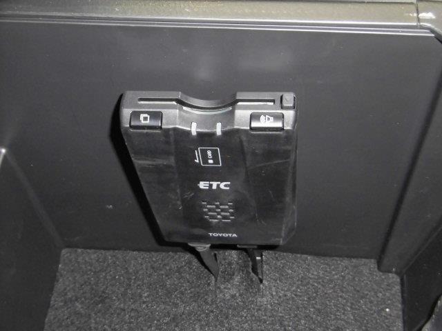 240S Sパッケージ・アルカンターラ リミテッド(9枚目)