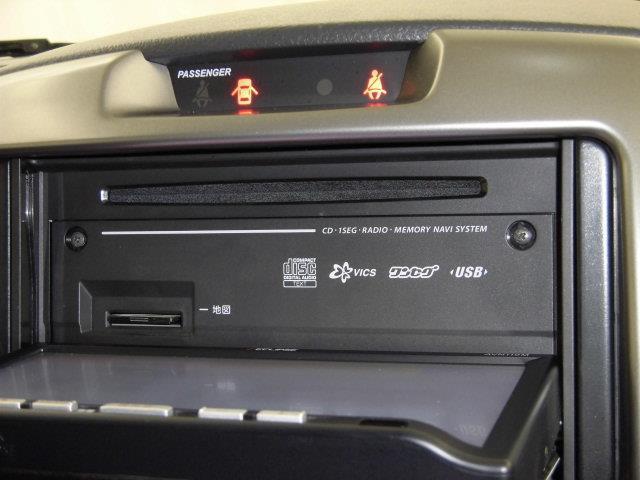 X バックカメラ キーレス CD ETC(7枚目)