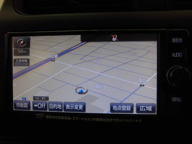 DX ドラレコ バックカメラ キーレス CD ETC(5枚目)