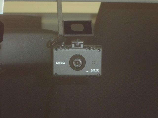 DX ドラレコ バックカメラ キーレス CD ETC(7枚目)