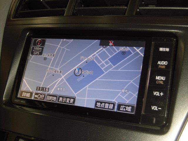 S バックカメラ スマートキー キーレス CD ETC(5枚目)