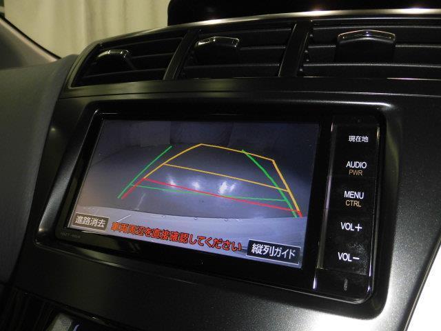 S バックカメラ スマートキー キーレス CD ETC(6枚目)