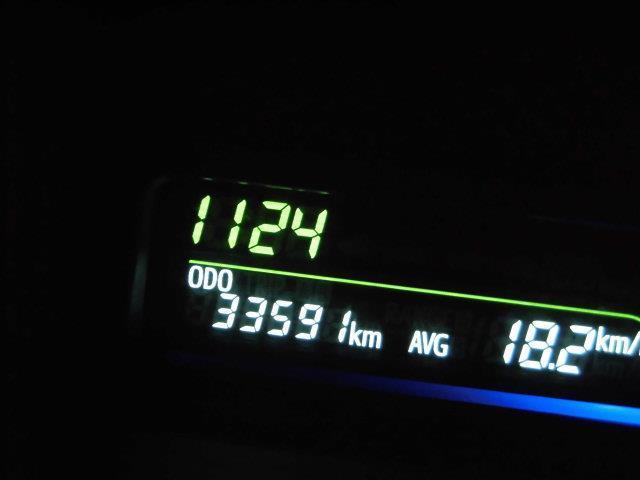 S バックカメラ スマートキー キーレス CD ETC(14枚目)