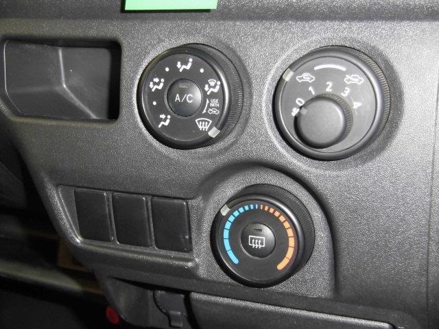 DX GLパッケージ フルセグナビBカメラETC LED(8枚目)