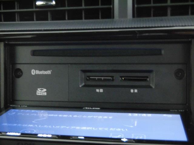 Sスタイルブラック メモリーナビ バックカメラ 衝突被害軽減システム スマートキー LEDヘッドランプ ミュージックプレイヤー接続可 ETC ドラレコ 記録簿(7枚目)