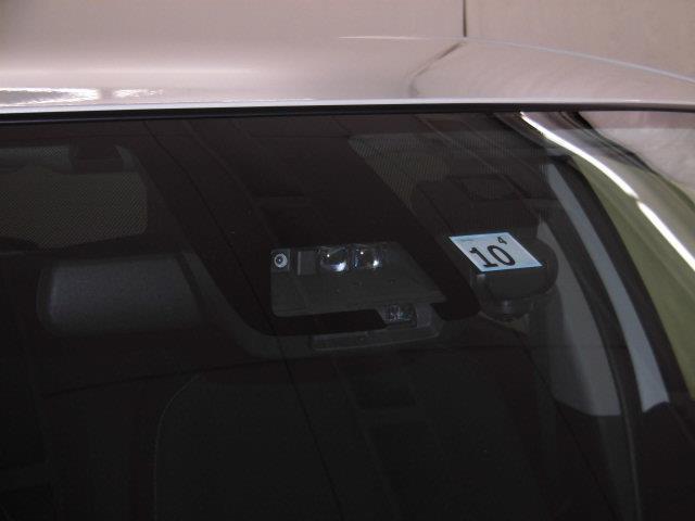 Sスタイルブラック メモリーナビ バックカメラ 衝突被害軽減システム スマートキー LEDヘッドランプ ミュージックプレイヤー接続可 ETC ドラレコ 記録簿(10枚目)