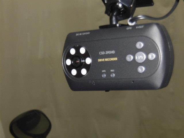 ロングスーパーGL 4WD フルセグ メモリーナビ DVD再生 ミュージックプレイヤー接続可 バックカメラ 衝突被害軽減システム ETC ドラレコ 両側電動スライド LEDヘッドランプ 記録簿 ディーゼル(8枚目)