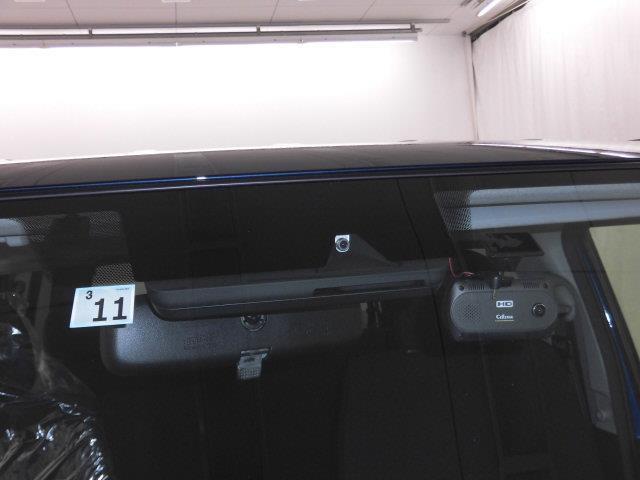ロングスーパーGL 4WD フルセグ メモリーナビ DVD再生 ミュージックプレイヤー接続可 バックカメラ 衝突被害軽減システム ETC ドラレコ 両側電動スライド LEDヘッドランプ 記録簿 ディーゼル(10枚目)