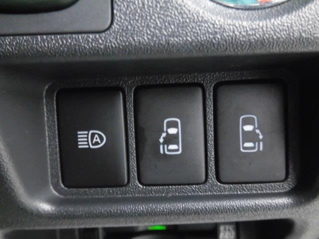 ロングスーパーGL 4WD フルセグ メモリーナビ DVD再生 ミュージックプレイヤー接続可 バックカメラ 衝突被害軽減システム ETC ドラレコ 両側電動スライド LEDヘッドランプ 記録簿 ディーゼル(13枚目)