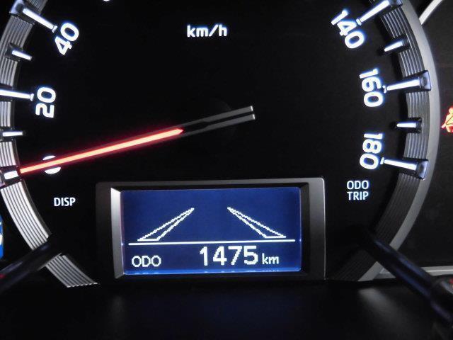 ロングスーパーGL 4WD フルセグ メモリーナビ DVD再生 ミュージックプレイヤー接続可 バックカメラ 衝突被害軽減システム ETC ドラレコ 両側電動スライド LEDヘッドランプ 記録簿 ディーゼル(15枚目)