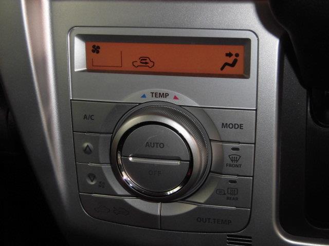X 地デジSDナビ DVD再生 ミュージックプレイヤー接続可 衝突被害軽減システム HIDヘッドライト アイドリングストップ 運転席シートヒーター スマートキー(7枚目)
