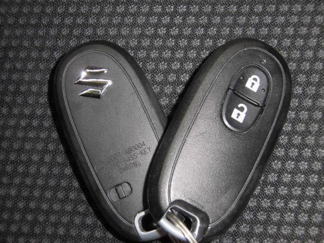 X 地デジSDナビ DVD再生 ミュージックプレイヤー接続可 衝突被害軽減システム HIDヘッドライト アイドリングストップ 運転席シートヒーター スマートキー(12枚目)
