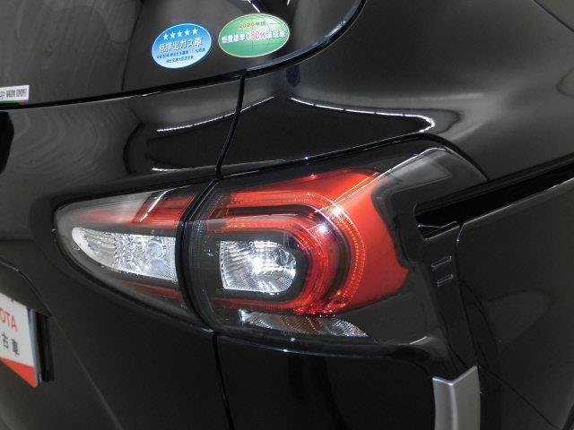 ハイブリッドG フルセグ メモリーナビ DVD再生 ミュージックプレイヤー接続可 バックカメラ 衝突被害軽減システム ETC ドラレコ 両側電動スライド LEDヘッドランプ 乗車定員7人 3列シート 記録簿(7枚目)