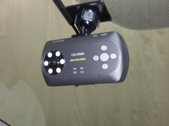 ハイブリッドG フルセグ メモリーナビ DVD再生 ミュージックプレイヤー接続可 バックカメラ 衝突被害軽減システム ETC ドラレコ 両側電動スライド LEDヘッドランプ 乗車定員7人 3列シート 記録簿(14枚目)