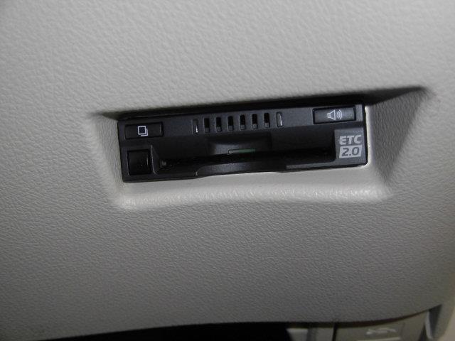 ハイブリッドG フルセグ メモリーナビ DVD再生 ミュージックプレイヤー接続可 バックカメラ 衝突被害軽減システム ETC ドラレコ 両側電動スライド LEDヘッドランプ 乗車定員7人 3列シート 記録簿(15枚目)