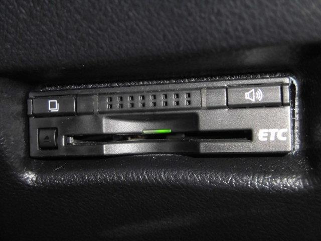 G フルセグ メモリーナビ DVD再生 バックカメラ ETC 両側電動スライド 乗車定員7人(12枚目)