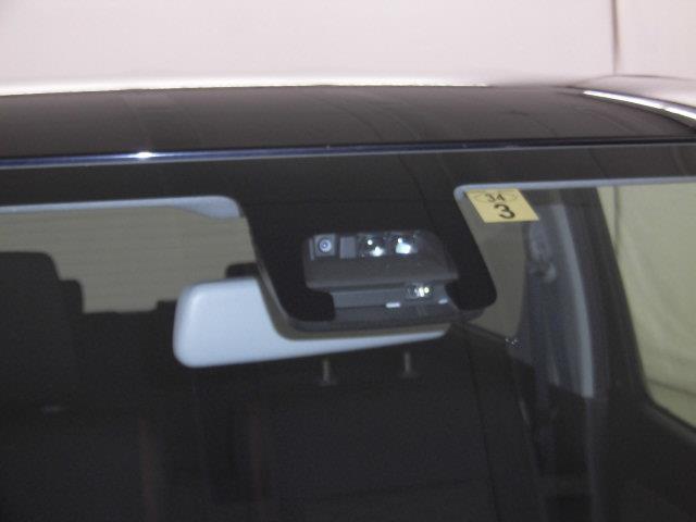 ハイブリッドT 衝突被害軽減システム LEDヘッドランプ アイドリングストップ(10枚目)