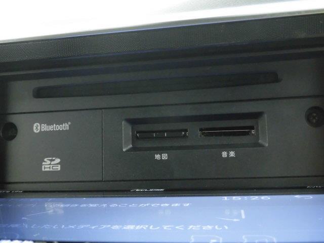 G メモリーナビ バックカメラ 衝突被害軽減システム ETC ドラレコ 両側電動スライド LEDヘッドランプ 乗車定員7人 3列シート 記録簿 アイドリングストップ(12枚目)