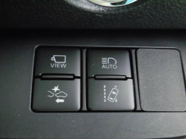G メモリーナビ バックカメラ 衝突被害軽減システム ETC ドラレコ 両側電動スライド LEDヘッドランプ 乗車定員7人 3列シート 記録簿 アイドリングストップ(17枚目)