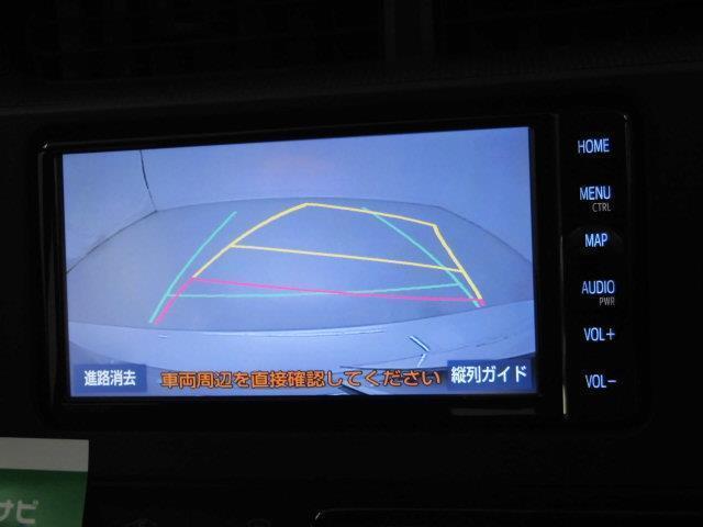 L フルセグ メモリーナビ DVD再生 ミュージックプレイヤー接続可 バックカメラ ETC アイドリングストップ(10枚目)
