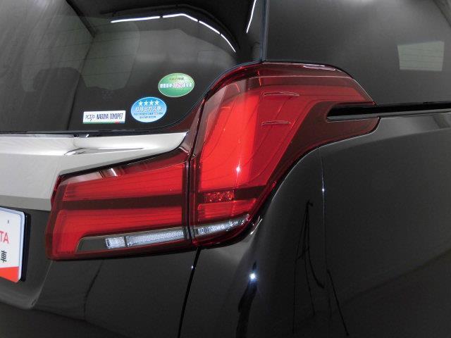 2.5S Aパッケージ フルセグ メモリーナビ DVD再生 ミュージックプレイヤー接続可 後席モニター バックカメラ 衝突被害軽減システム ETC 両側電動スライド LEDヘッドランプ 乗車定員7人 3列シート(9枚目)