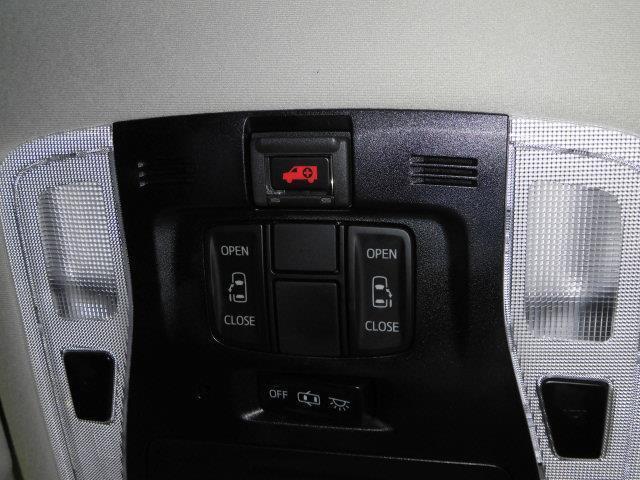 2.5S Aパッケージ フルセグ メモリーナビ DVD再生 ミュージックプレイヤー接続可 後席モニター バックカメラ 衝突被害軽減システム ETC 両側電動スライド LEDヘッドランプ 乗車定員7人 3列シート(17枚目)