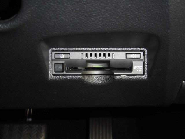 Sツーリングセレクション フルセグ メモリーナビ DVD再生 ミュージックプレイヤー接続可 バックカメラ 衝突被害軽減システム ETC LEDヘッドランプ アイドリングストップ(14枚目)