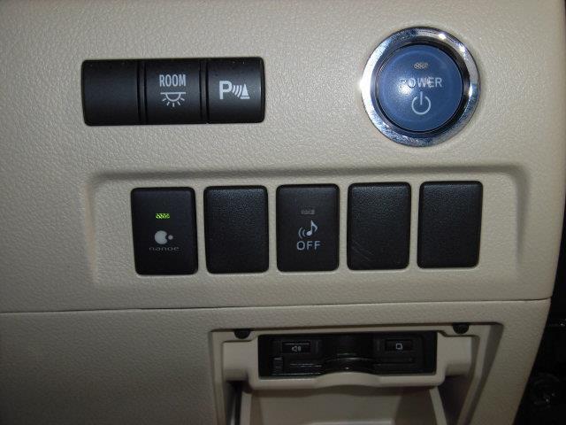 X 4WD フルセグ メモリーナビ DVD再生 ミュージックプレイヤー接続可 後席モニター バックカメラ ETC ドラレコ 両側電動スライド HIDヘッドライト 乗車定員7人 3列シート(13枚目)