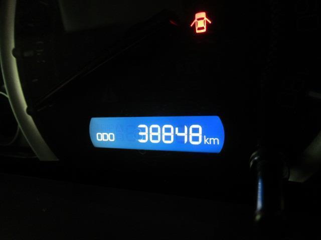 V フルセグ メモリーナビ DVD再生 バックカメラ 衝突被害軽減システム ETC 両側電動スライド LEDヘッドランプ 乗車定員7人 アイドリングストップ(9枚目)
