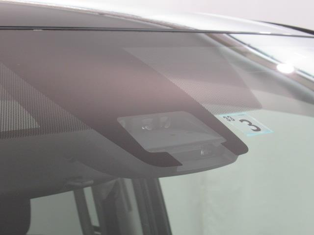 V フルセグ メモリーナビ DVD再生 バックカメラ 衝突被害軽減システム ETC 両側電動スライド LEDヘッドランプ 乗車定員7人 アイドリングストップ(12枚目)