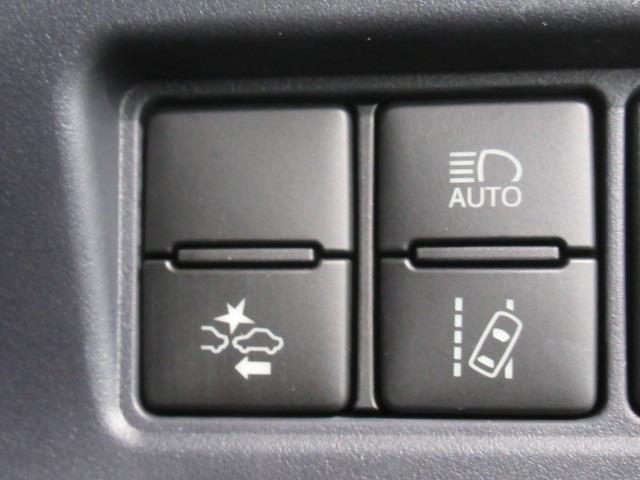 V フルセグ メモリーナビ DVD再生 バックカメラ 衝突被害軽減システム ETC 両側電動スライド LEDヘッドランプ 乗車定員7人 アイドリングストップ(13枚目)