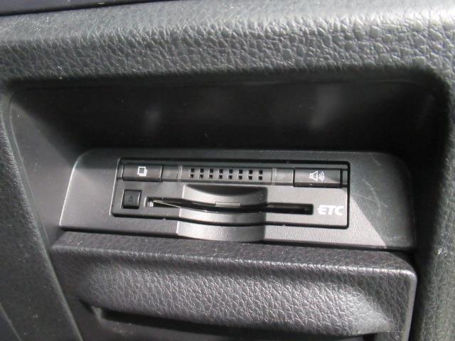 V フルセグ メモリーナビ DVD再生 バックカメラ 衝突被害軽減システム ETC 両側電動スライド LEDヘッドランプ 乗車定員7人 アイドリングストップ(14枚目)