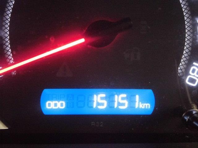 ZS 煌II フルセグ メモリーナビ DVD再生 バックカメラ 衝突被害軽減システム ETC 両側電動スライド LEDヘッドランプ ウオークスルー 乗車定員7人 3列シート ワンオーナー アイドリングストップ(10枚目)