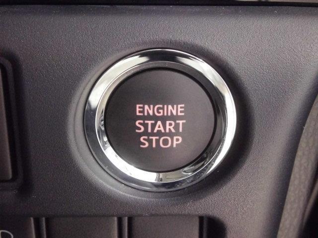 ZS 煌II フルセグ メモリーナビ DVD再生 バックカメラ 衝突被害軽減システム ETC 両側電動スライド LEDヘッドランプ ウオークスルー 乗車定員7人 3列シート ワンオーナー アイドリングストップ(15枚目)