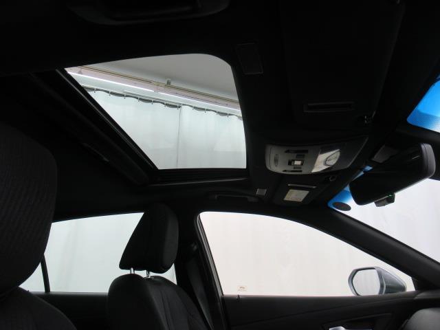 S Cパッケージ サンルーフ フルセグ メモリーナビ DVD再生 バックカメラ 衝突被害軽減システム ETC ドラレコ LEDヘッドランプ(12枚目)