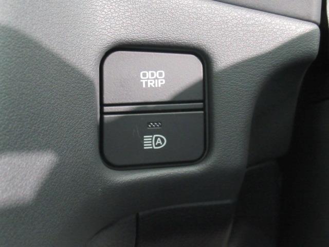 S Cパッケージ サンルーフ フルセグ メモリーナビ DVD再生 バックカメラ 衝突被害軽減システム ETC ドラレコ LEDヘッドランプ(20枚目)