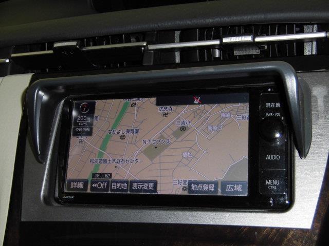 Sマイコーデ フルセグ メモリーナビ DVD再生 ミュージックプレイヤー接続可 バックカメラ ETC ドラレコ HIDヘッドライト アイドリングストップ(10枚目)