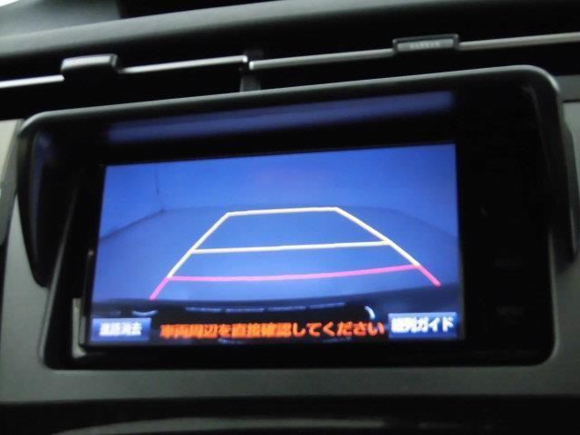 Sマイコーデ フルセグ メモリーナビ DVD再生 ミュージックプレイヤー接続可 バックカメラ ETC ドラレコ HIDヘッドライト アイドリングストップ(11枚目)