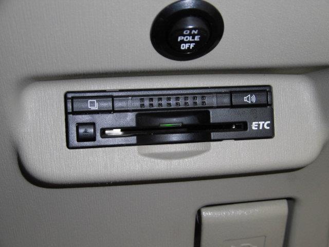 Sマイコーデ フルセグ メモリーナビ DVD再生 ミュージックプレイヤー接続可 バックカメラ ETC ドラレコ HIDヘッドライト アイドリングストップ(14枚目)