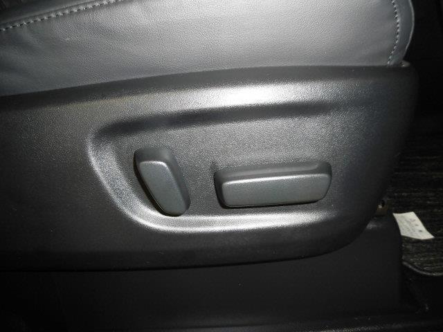 2.5Z Gエディション フルセグ メモリーナビ DVD再生 ミュージックプレイヤー接続可 後席モニター バックカメラ 衝突被害軽減システム ETC 両側電動スライド LEDヘッドランプ 乗車定員7人 3列シート(28枚目)